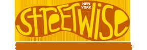 Streetwise New York Tours Logo